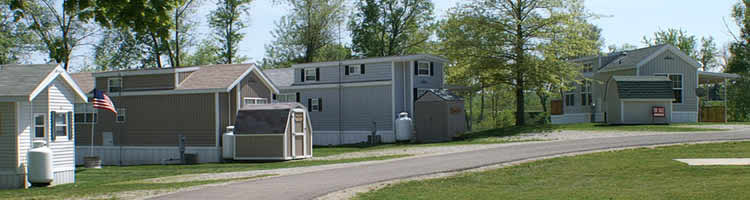 Collin's Bay Listings and Lots