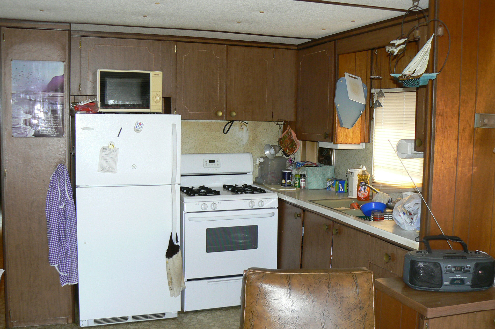mobile home for sale in fremont with Lakewood Lot28 Details on Homes For In California as well 5977 Yogi Bear 27s Jellystone Park Fremont WI United States additionally Lakewood lot28 details furthermore 20827112 in addition Building Bridge.