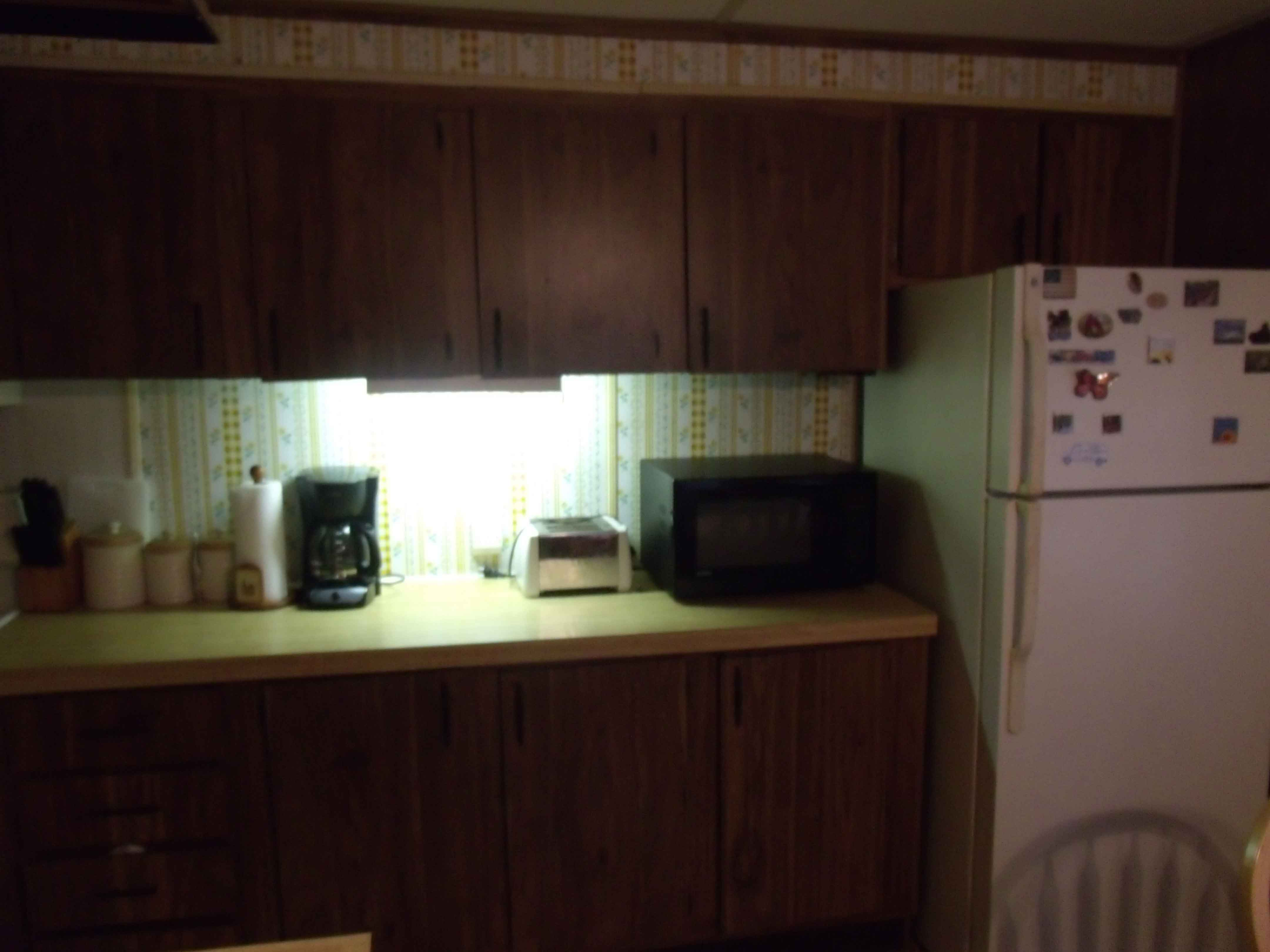 Lakwood Mobile Home Court on french provincial kitchen table, mobile home remodeling ideas, cottage kitchen table, cabin kitchen table, apartment kitchen table, money on kitchen table, modular kitchen table,